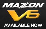 Mazon 4