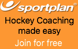 Sportplan Coaching solutions